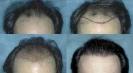 چاندنی مووی سروشتی
